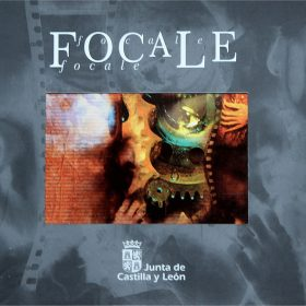 FOCALE 2000