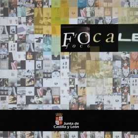 FOCALE 2003